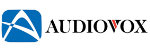 Audiovox Video Systems