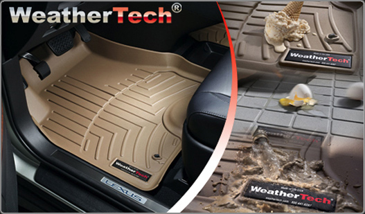 winter floor mats ultimate car audio and video car alarms remote starters window tinting. Black Bedroom Furniture Sets. Home Design Ideas
